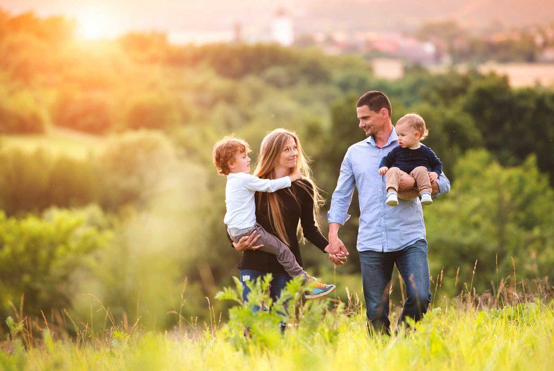 Çalışan Annelerin Hayatını Kolaylaştıracak  Tavsiyeler